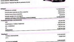 La verità sugli incentivi 2009 - Immagine: 32