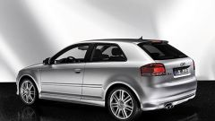Audi S3 2007 - Immagine: 1