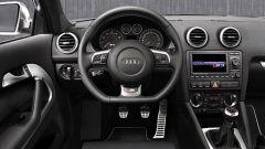 Audi S3 2007 - Immagine: 2