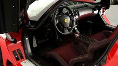 Ferrari P4/5 by Pininfarina - Immagine: 1