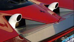 Ferrari P4/5 by Pininfarina - Immagine: 2
