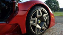 Ferrari P4/5 by Pininfarina - Immagine: 18