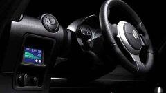 Tesla Roadster / L'auto elettrica risorge - Immagine: 1
