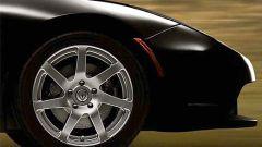 Tesla Roadster / L'auto elettrica risorge - Immagine: 7