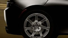 Tesla Roadster / L'auto elettrica risorge - Immagine: 9