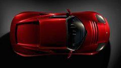Tesla Roadster / L'auto elettrica risorge - Immagine: 10