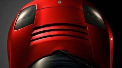 Tesla Roadster / L'auto elettrica risorge - Immagine: 13