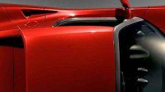 Tesla Roadster / L'auto elettrica risorge - Immagine: 16