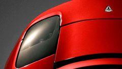 Tesla Roadster / L'auto elettrica risorge - Immagine: 18