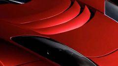 Tesla Roadster / L'auto elettrica risorge - Immagine: 19