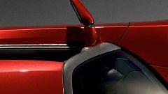 Tesla Roadster / L'auto elettrica risorge - Immagine: 21