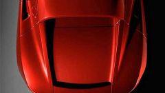 Tesla Roadster / L'auto elettrica risorge - Immagine: 23