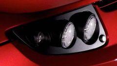Tesla Roadster / L'auto elettrica risorge - Immagine: 25