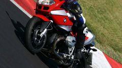 BMW R 1200 S - Immagine: 2