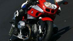 BMW R 1200 S - Immagine: 8