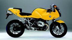 BMW R 1200 S - Immagine: 19