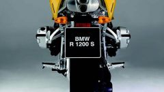 BMW R 1200 S - Immagine: 21