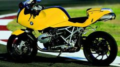 BMW R 1200 S - Immagine: 28