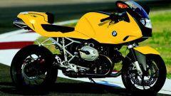 BMW R 1200 S - Immagine: 29