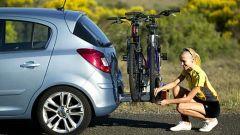 Il listino della nuova Opel Corsa - Immagine: 1