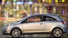 Il listino della nuova Opel Corsa - Immagine: 4