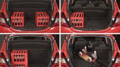 Il listino della nuova Opel Corsa - Immagine: 11