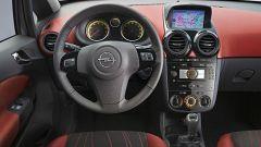 Il listino della nuova Opel Corsa - Immagine: 12