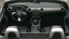 Mazda MX-5 2009 - Immagine: 3