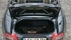 Mazda MX-5 2009 - Immagine: 5