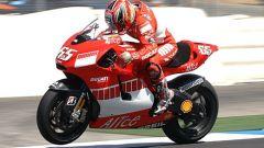 Moto GP Laguna Seca - Immagine: 1