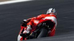Moto GP Laguna Seca - Immagine: 2