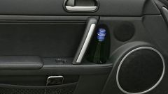 Mazda MX-5 2009 - Immagine: 6