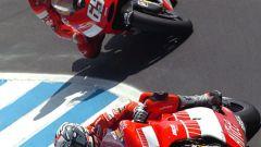 Moto GP Laguna Seca - Immagine: 3