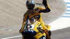Moto GP Laguna Seca - Immagine: 4