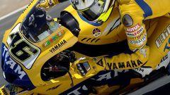 Moto GP Laguna Seca - Immagine: 5