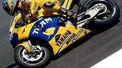 Moto GP Laguna Seca - Immagine: 6