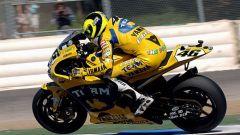 Moto GP Laguna Seca - Immagine: 7