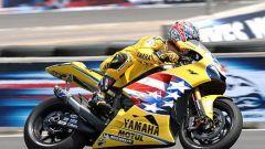 Moto GP Laguna Seca - Immagine: 8