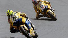 Moto GP Laguna Seca - Immagine: 9