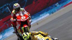 Moto GP Laguna Seca - Immagine: 11