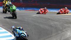 Moto GP Laguna Seca - Immagine: 12