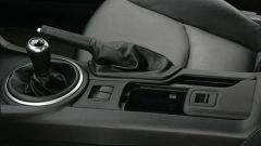 Mazda MX-5 2009 - Immagine: 7