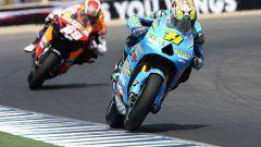 Moto GP Laguna Seca - Immagine: 13