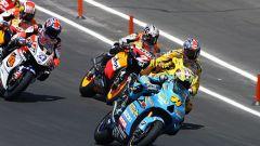 Moto GP Laguna Seca - Immagine: 14