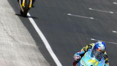 Moto GP Laguna Seca - Immagine: 15