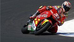 Moto GP Laguna Seca - Immagine: 16