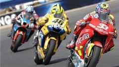 Moto GP Laguna Seca - Immagine: 17