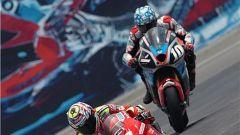 Moto GP Laguna Seca - Immagine: 18