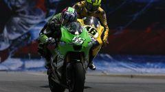 Moto GP Laguna Seca - Immagine: 19