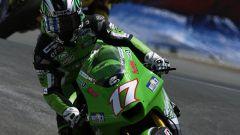 Moto GP Laguna Seca - Immagine: 20